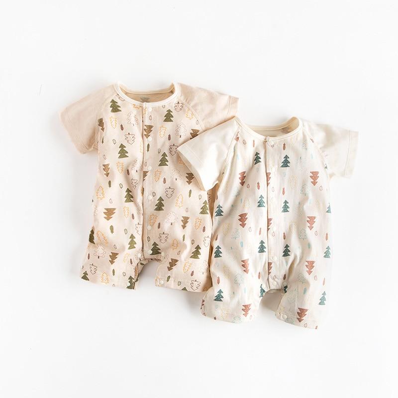 Ihram Kids For Sale Dubai: Aliexpress.com : Buy Children's Baby Clothing Summer