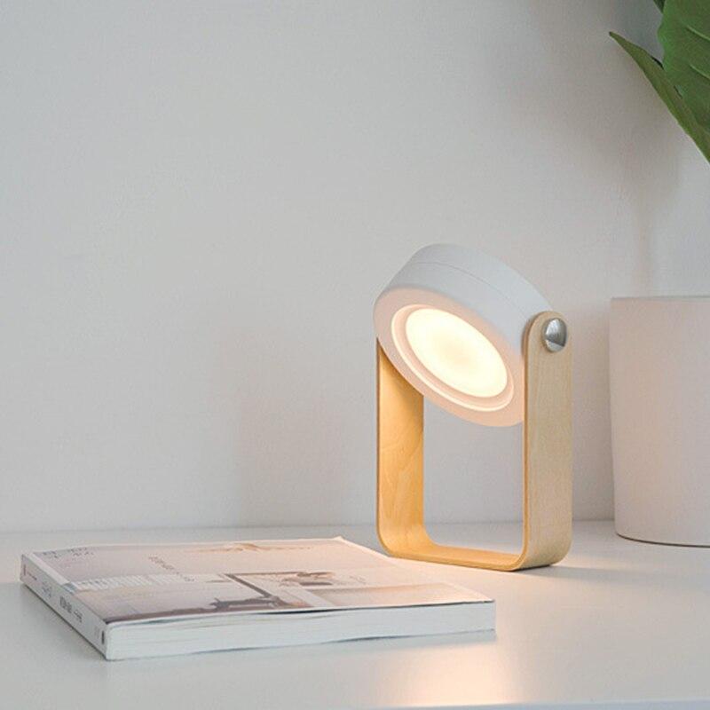 Lámpara de cabeza frente lámpara LED-lámpara lámpara frente plegable negro