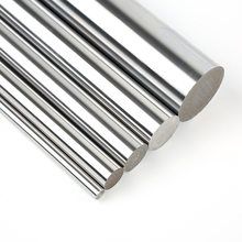 6 Mm 8 Mm 10 Mm 12 Mm 16 Mm Linear Shaft L 100 150 200 250 300 350 400 500 600 700 Mm Chrome Linear Rail Round Rod untuk 3d Printer(China)
