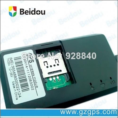mini gps gsm tracker gt01 smallest gps tracking chip. Black Bedroom Furniture Sets. Home Design Ideas