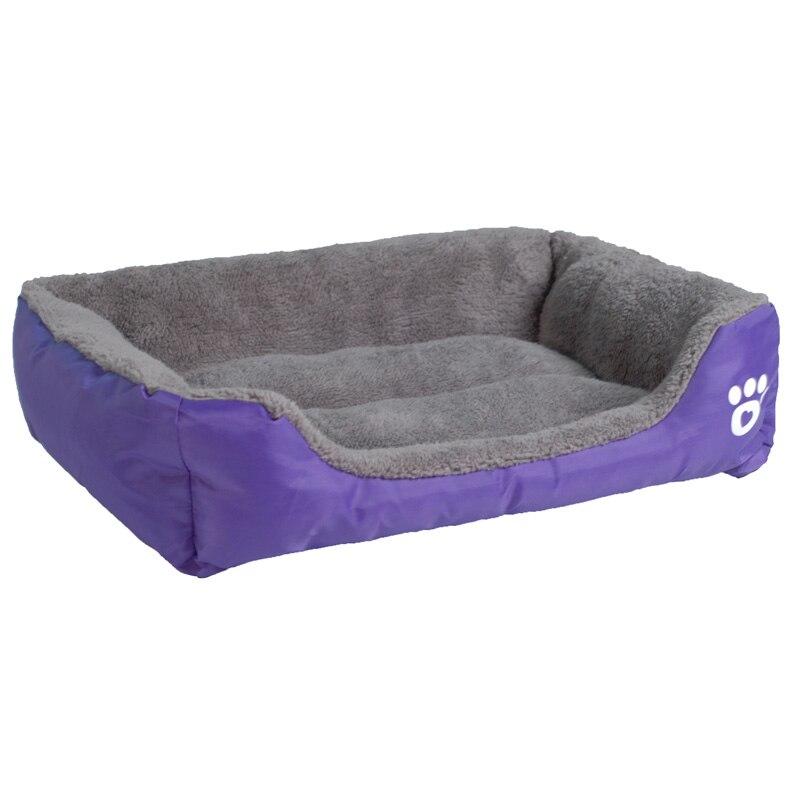 Purpledb