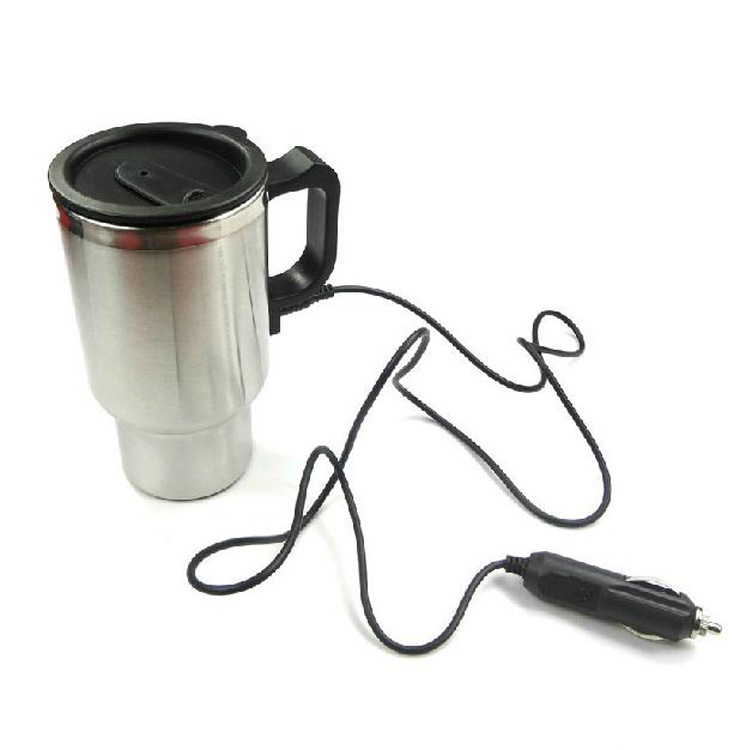 Car heating water travel car electric mug kitchen appliances electric heat cup water kettle electric heat maintaining cupCar heating water travel car electric mug kitchen appliances electric heat cup water kettle electric heat maintaining cup