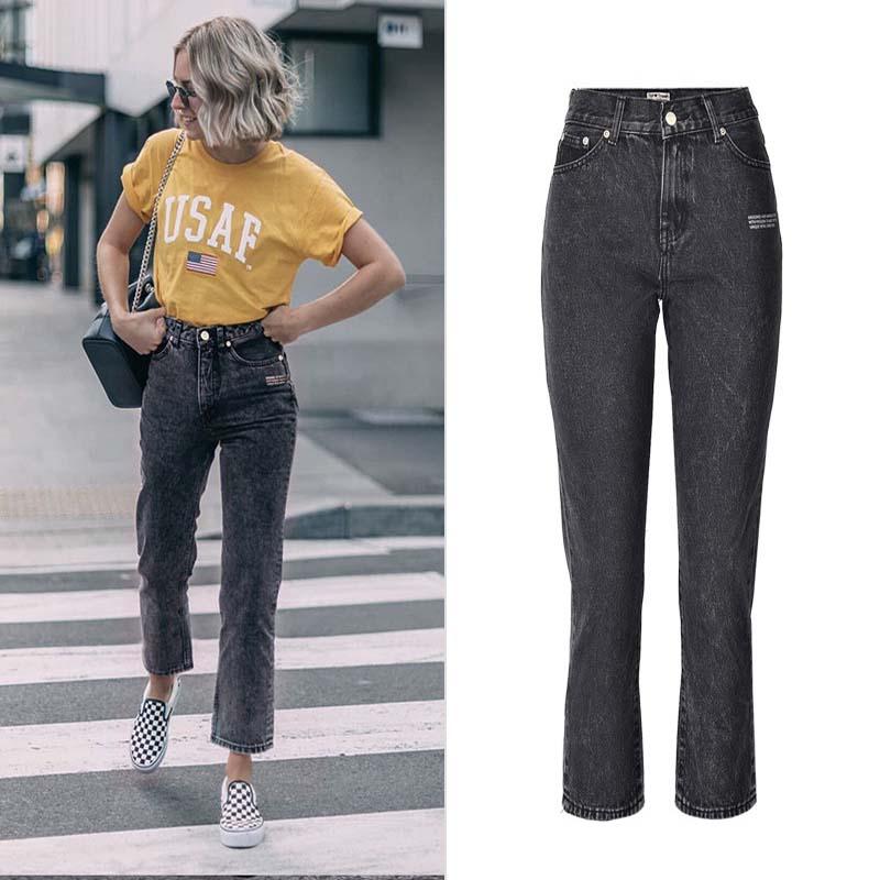 478fdde6b37cc Großhandel boyfriend jeans Gallery - Billig kaufen boyfriend jeans ...