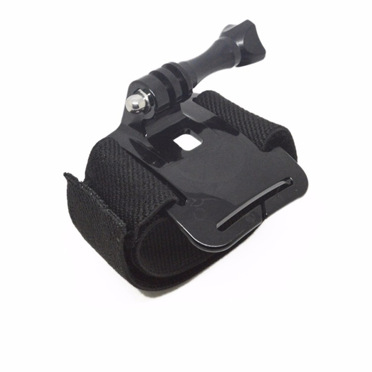 Go-pro-Accessories-Chest-Strap-Head-Strap-Handle-Monopod-Monopod-Adapter-Clip-For-IPHONE-5S-GoPro (1)