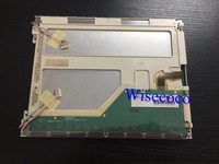 Wisecoco LTM12C285 LCD display A+ Grade 12.1
