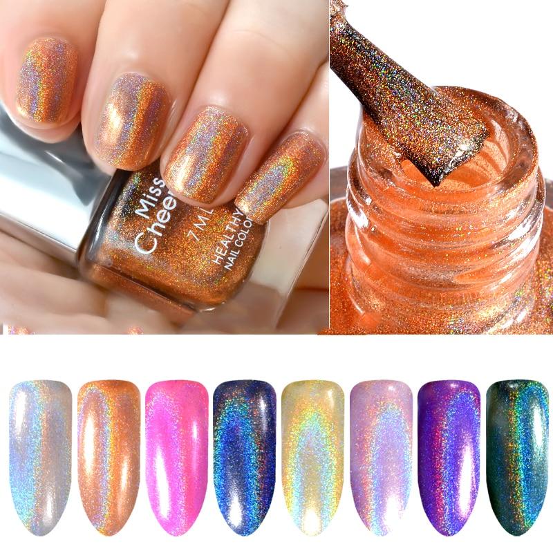 magnificent nail types adornment nail art ideas