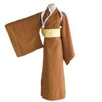 Japanese Anime Kamisama Kiss Nanami Momozono kimono Cosplay Costume