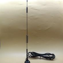4G LTE TS9 Antenna Booster For Huawei E8372,E8278,E5577,E8377,E5372 and ZTE R216,MF920 ,MF90C so on.
