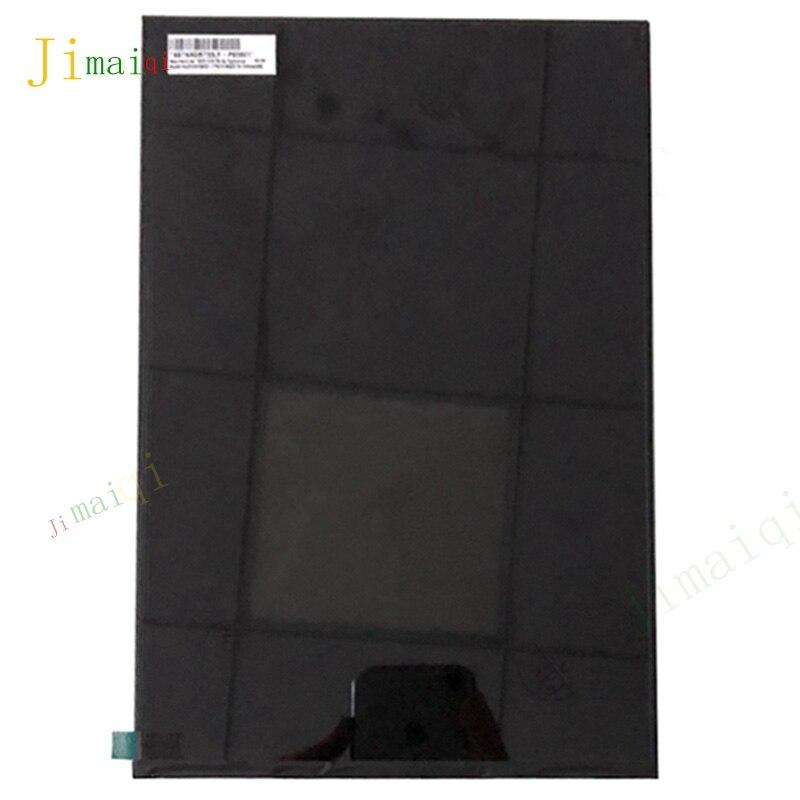 Nowy wyświetlacz LCD do 10.1 ''cal AL1249B SL101PA27Y1249 A00 Tablet LCD ekran wymiana szkła w Ekrany LCD i panele do tabletów od Komputer i biuro na AliExpress - 11.11_Double 11Singles' Day 1