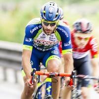 Santic WANTY GROUPE GOBERT Cycling Team Suit Jerseys Tour De France Bike Sets 2018 pro team Cycling Clohings