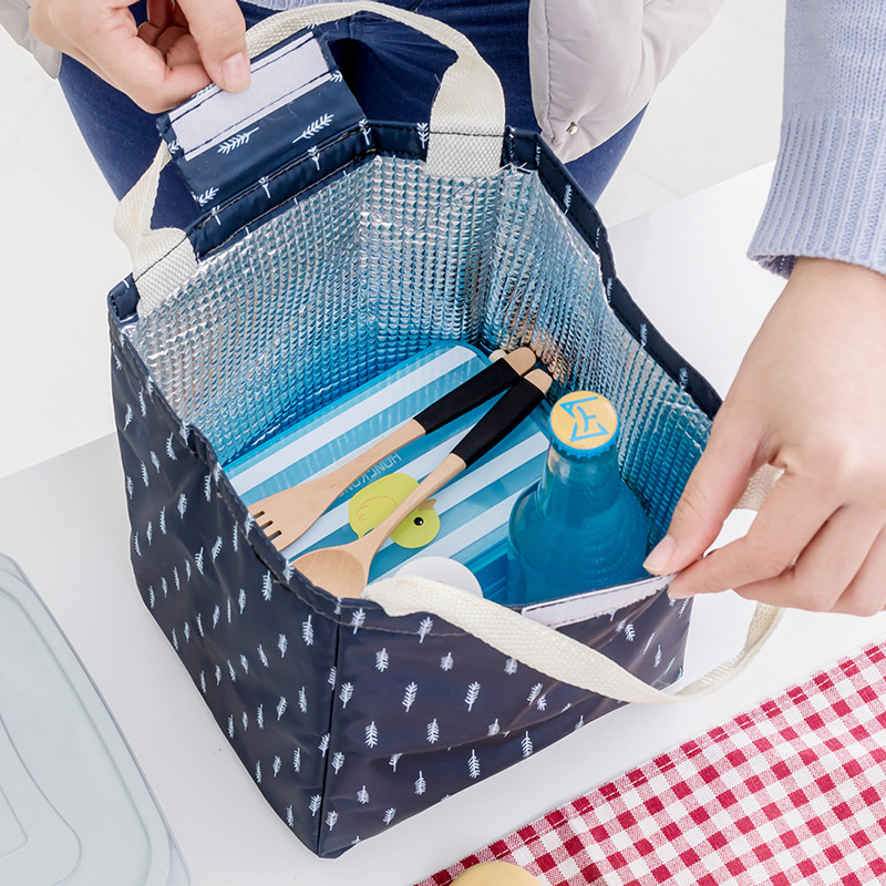 Do-Not-Miss-New-Portable-Lunch-bag-Insulation-For-Women-Student-Thermal-Insulated-Picnic-Food-Cooler