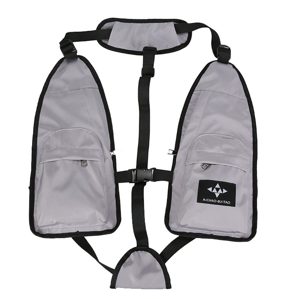 MIJNUX Mens Briefcase Business Leather Deluxe Shoulder Notebook Messenger Bag Crazy Horse Bag Office Large Capacity