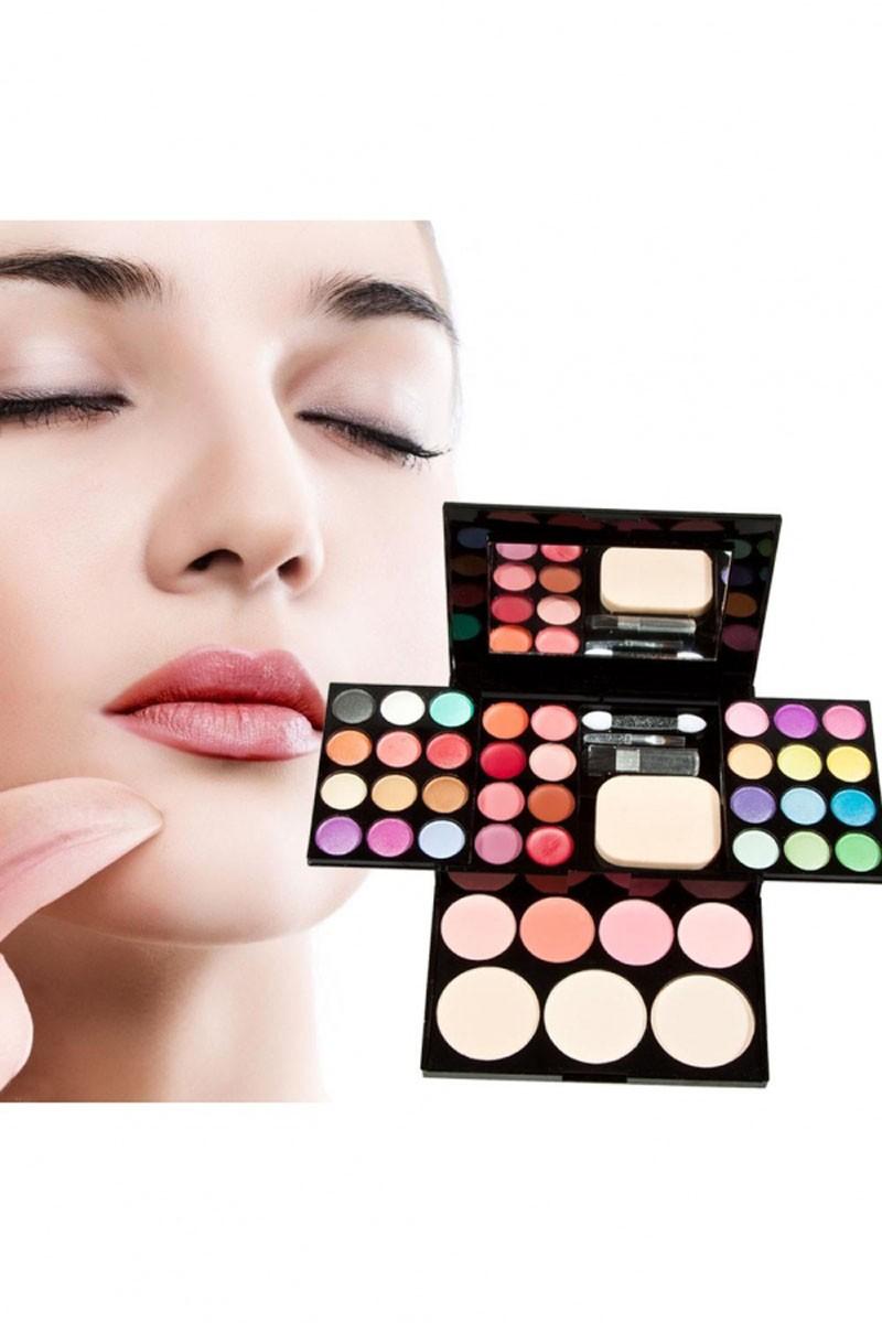 Cosmetic 83158  (1)