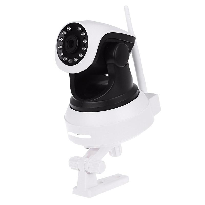 ФОТО Vstarcam C7824WIP Wifi ip camera 2016 new cctv Wireless Security IP Camera iR-Cut Night Vision onvif Network Baby Monitor uk