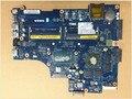 La-9982p original para dell inspiron 15r 3537 placa madre del ordenador portátil con cpu sr16z i7-4500u p/n: cn-0p28j8 0p28j8 100% probado completamente