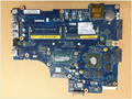 original LA-9982P For Dell Inspiron 15R 3537 Laptop Motherboard with CPU SR16Z i7-4500U P/N: CN-0P28J8 0P28J8 100% fully tested
