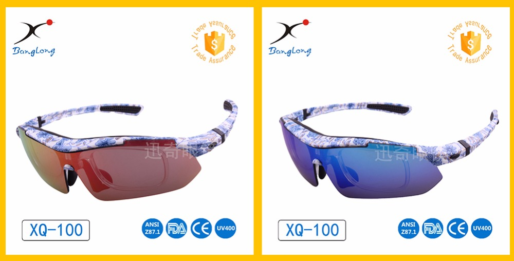 b3160d487b Guangzhou Xunqi Optical Glasses Factory es una fábrica de fabricación,  especializada en el campo de las gafas de sol de más de 25 años, y tiene  varias ...