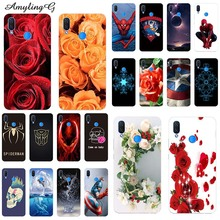 Buy tecno camon and get free shipping on AliExpress com