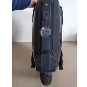 Image 2 - KS18XL 1554wh elektrische einrad Längste Laufleistung 18 zoll Dual Lade KS 18XL