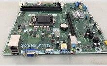 Free shipping LGA 1150 Desktop motherboard for  700 H87 IPM87-MP 785304-001 785304-501 785304-601  System Board