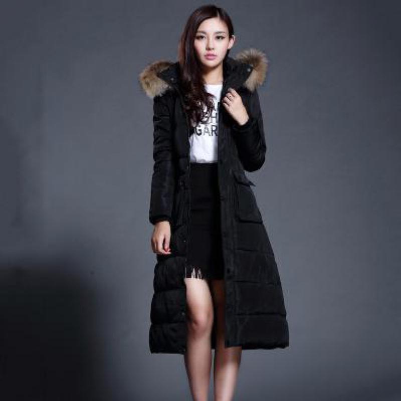 Online Buy Wholesale beautiful winter coats from China beautiful ...