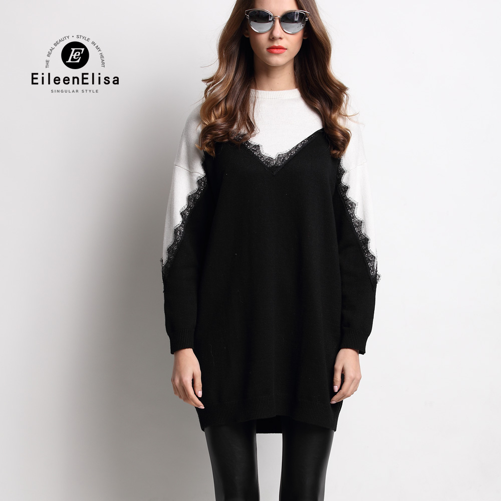 Runway font b Sweater b font font b Women b font 2017 Luxury Designer Long Sleeve