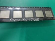 [БЕЛЛА] Z-COMM V610ME09-LF 1990-2200 МГЦ ЛОС 5 В управляемый напряжением генератор-2 ШТ./ЛОТ