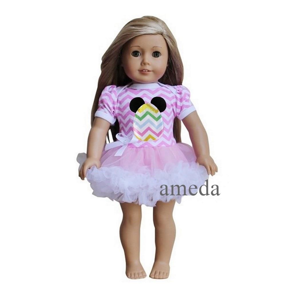 Beste American Girl Partykleid Bilder - Brautkleider Ideen ...