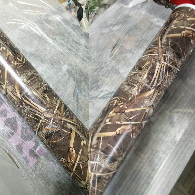 Car Styling Realtree Camo Wrapping Vinyl Realtree Camouflage Car Wrap Sticker Film Motorcycle Bike Truck Vehicle Covers Wraps car styling realtree camo wrapping vinyl car wrapping realtree camouflage printed for motorcycle bike truck vehicle covers wraps