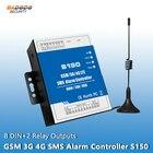 GSM 2G 3G 4G RTU Con...