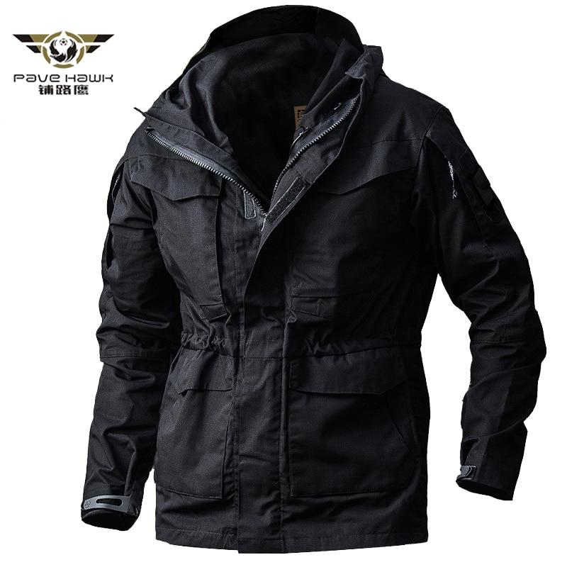 Prom Blazers For Mens Stylish Suit Jacket Men Slim Fit Black White Flower Blazer Para Hombre