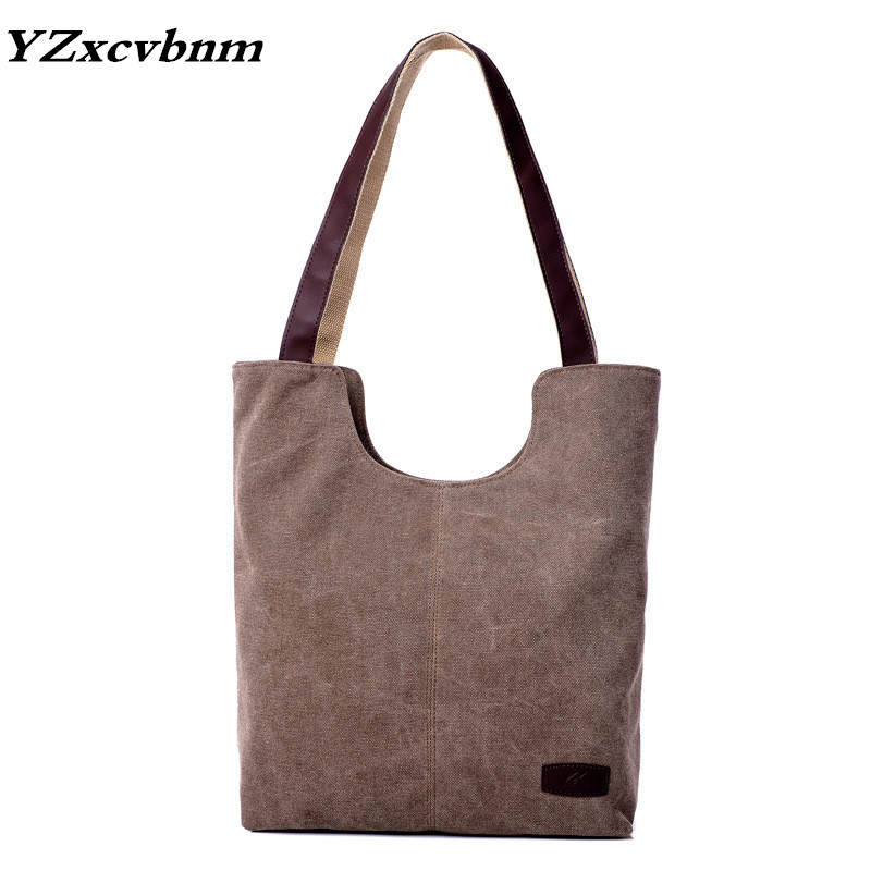 Online Buy Wholesale large book bags from China large book bags ...