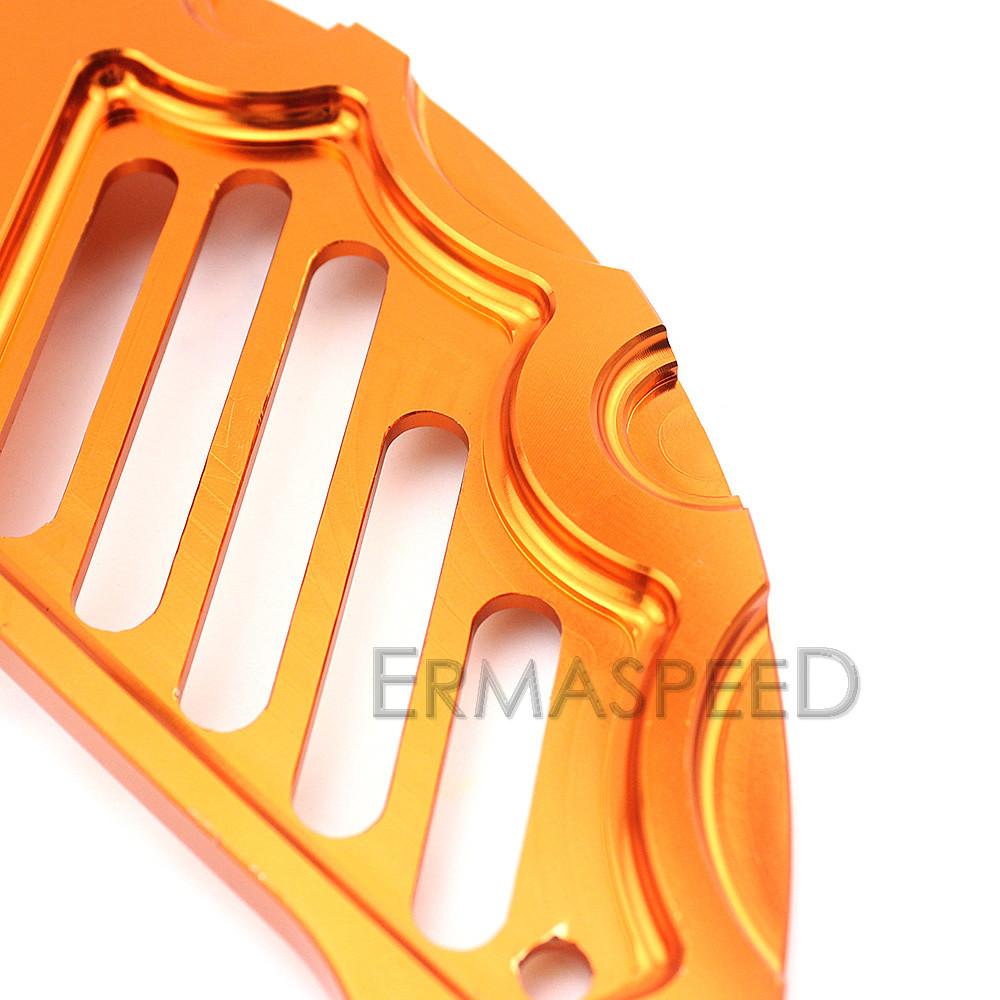 KTM-Rear-Brake-Disc-Guard-(6)