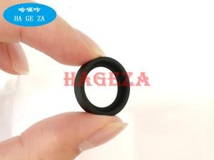 Image 3 - New Original 20mm lens glass for nikon 20mm F/2.8D G12 LENS HOUSING UNIT 1B100 498 lens Repair parts