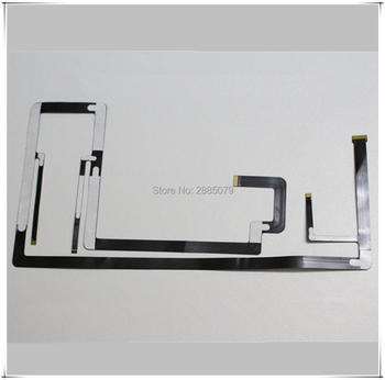 New original  Flex Cable For DJI Inspire 1 Zenmuse X3  X5 Flexible Gimbal Camera Ribbon Flat Cable Replacement Fit