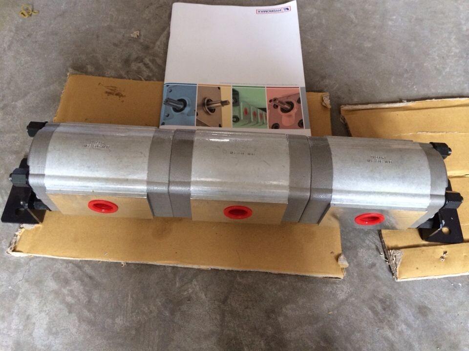 Taiwan Xinhong synchronous shunt motor HYDROMAX; DFM-303A-35 price negotiation Pakistan