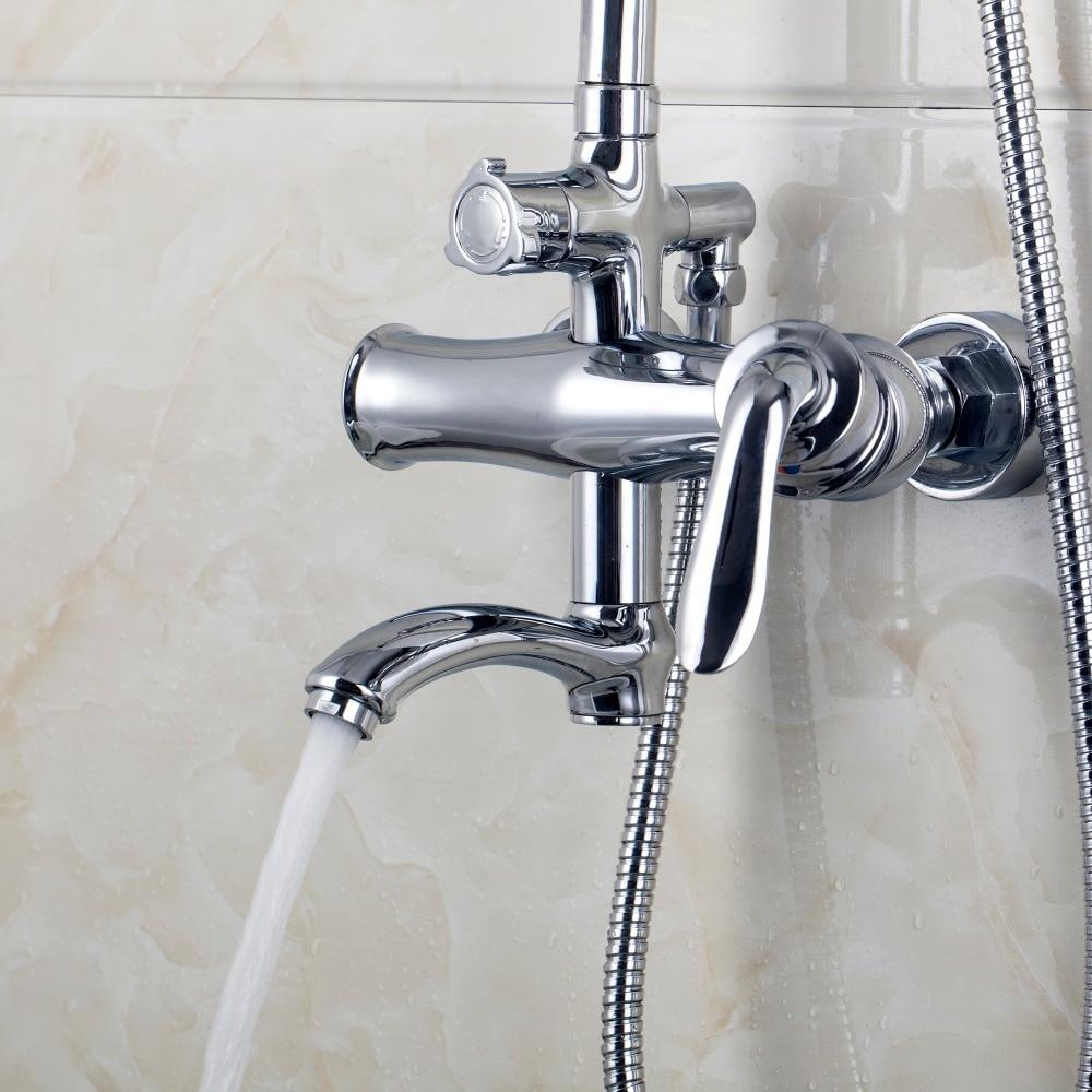wand-regen-dusche-wasserhahn-set-8-runde-duschkopf-badezimmer-53055-badewanne-dusche-wasserhahn-armaturen-mischer-wasserhähne