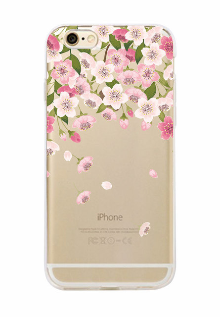 Wedding Style Phone Case for iPhone and Samsung