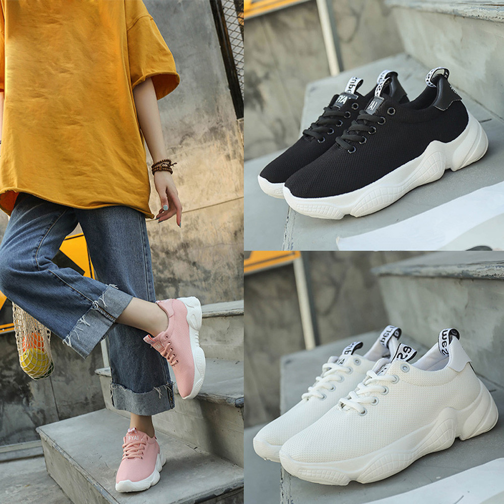 Detail Feedback Questions about YOUYEDIAN 2018 Autumn women flats shoes  platform sneakers shoes leather suede casual shoes slip on creepers  moccasins 5s on ... 82243185a119