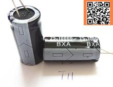 5pcs/lot T11 25V 10000UF aluminum electrolytic capacitor size 18*35 10000UF25V