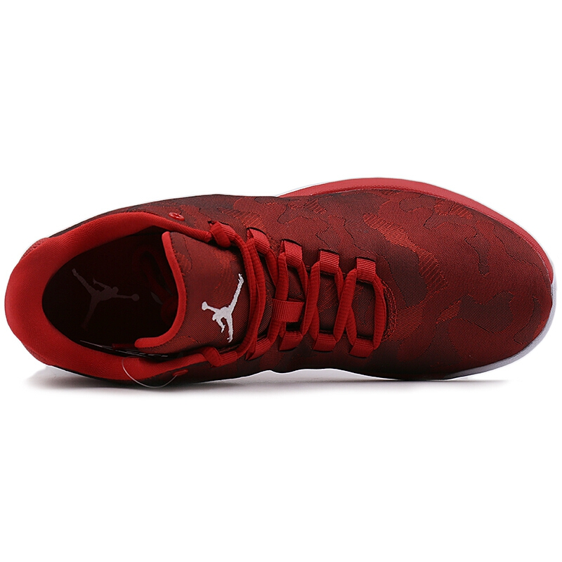 449386908f8d Original Official NIKE JORDAN FLY X Men s Basketball Shoes Sneakers Mens  Sneakers Ultra Boost Shoes Breathable Medium Cut 910209-in Basketball Shoes  from ...