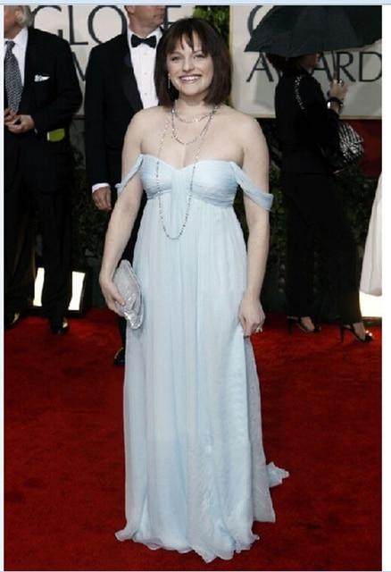 Evening Dresses 2014 Celebrity