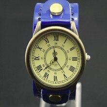 Бренд TADA PU кожаный Ремешок женская Черный Кварцевые Часы женская Мода Наручные Часы Relojs Новый Дизайнер Кожа кварцевые Часы