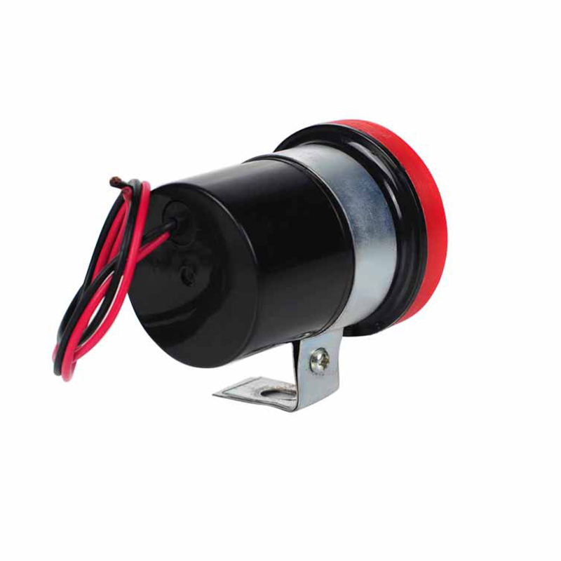 Multi-tone & Claxon Horns Back To Search Resultsautomobiles & Motorcycles 12-24v 105db Styling Buzzer Accessories Back Up Auto Siren Warn Horn Speaker Warning Reverse Car Reversing Alarm Beeper Vehicle Orders Are Welcome.