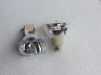 Frete grátis original da lâmpada do projetor P-VIP 200/1. 0 E20.6 lâmpada para viewsonic RLC-018  viewsonic PJ506D/PJ556D projetores