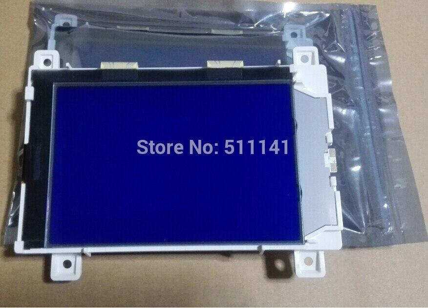 Marca Original Novo Para Yamaha Psr DGX630 LCD Display LCD de Tela Para Yamaha Psr DGX640 Mm6