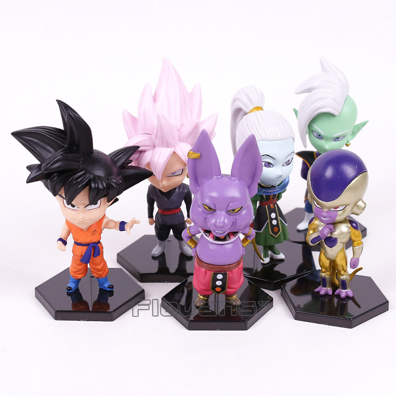 Sincere 24cm Ball Funkopop Action Figure One Piece Slime Toys Dragon Ball Squishy Lepin Bt21 Rc Car Unicorn Beyblade Montessori Gift Toys & Hobbies