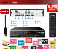 kepnix-nano-10pcs-iptv-m3u-hevc-stalker-satellite-receiver-powervu-autoroll-supports-ratlink-5370-mtk7601-wifi-3g-2xusb-port