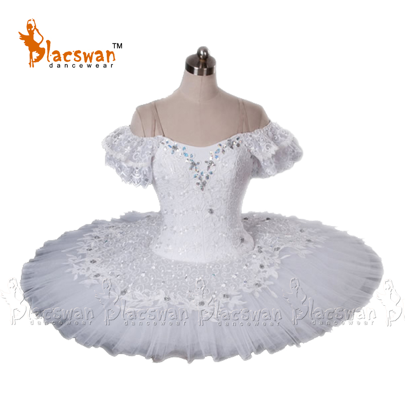 dc323249f Detail Feedback Questions about Girls Edelweiss Professional Ballet ...