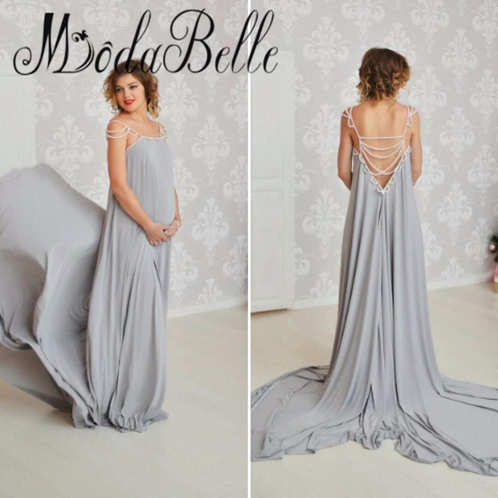 Maternity Dresses For Weddings Special Occasions Choice Image Collections
